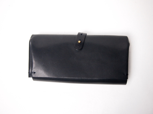 ≪New Arrival≫DelleCose/デレコーゼ/Wallet. [49-202-0004]
