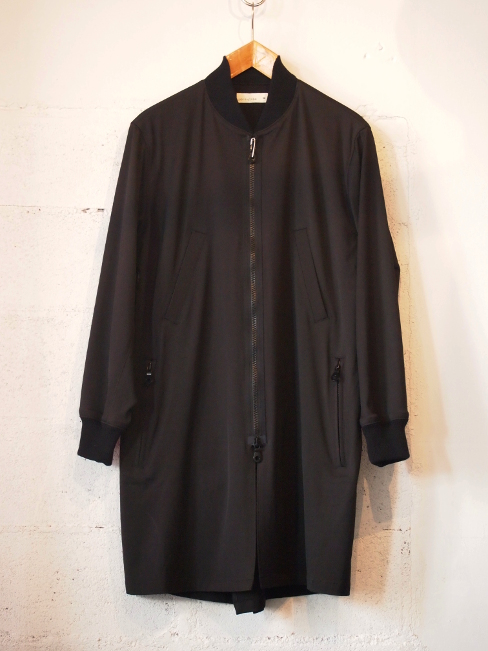 【SALE 40%OFF】ランデヴーオーグローブ/rdv o globe/James Manteau. [14-161-0005]