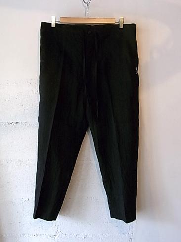 [セール/SALE/30%OFF][送料無料]Forme d'expression/Pyjama Pants.[33-151-0008]