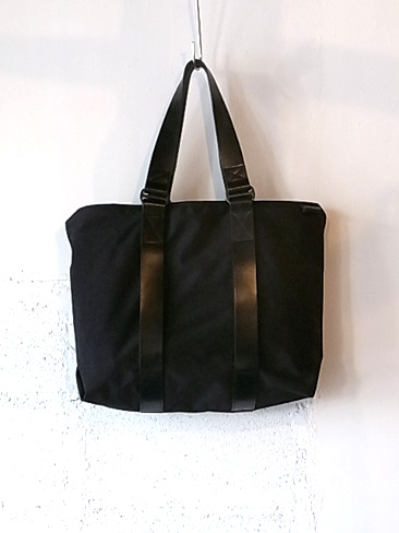 [送料無料]アミアカルヴァ/AMIACALVA/ToTo Bag. [F-003][59-151-0032]