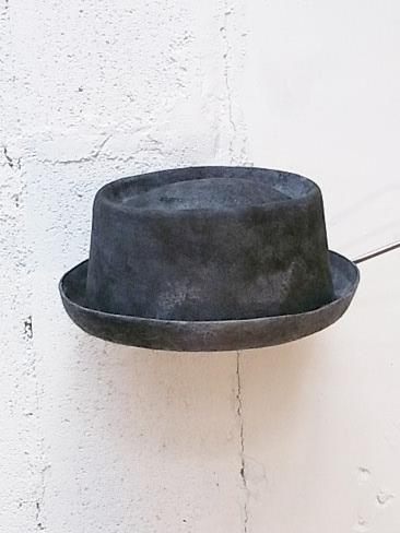 [送料無料]REINHARD PLANK/レナードプランク/PNP LAPIN HAT. [59-152-0005]