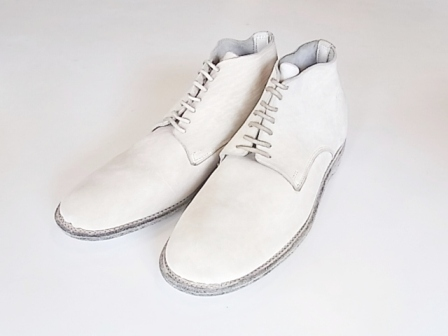 GUIDI/グイディ/Lace up ankle Boot[ShoesType994MS][35-141-0008]