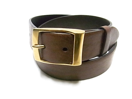 【SALE/セール30%OFF】[送料無料]TES/Shire Old Brass Buckle SHIRE37[39-122-0023]