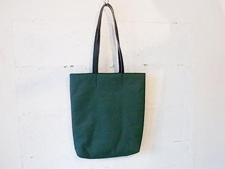 【10日間限定!!!50%OFF!!8月27日まで】←[セール/SALE/30%OFF]Kate Sheridan/Simple Stitch Tote[G6668/G6669] [48-142-0001]