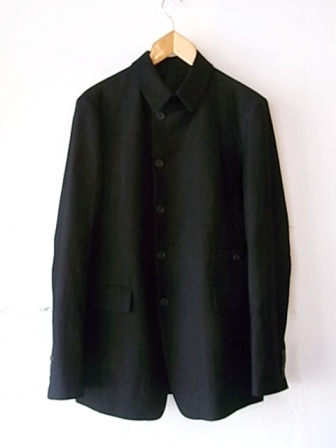 【SALE/セール/30%OFF】[送料無料]forme d'expression/Mao Jacket[U142G053][37-142-0004]