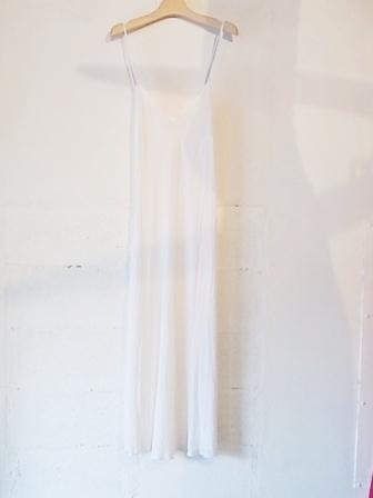 【SALE/セール/30%OFF】[送料無料]ORGANIC BY JOHN PATRICK/Dress [42-121-0001]
