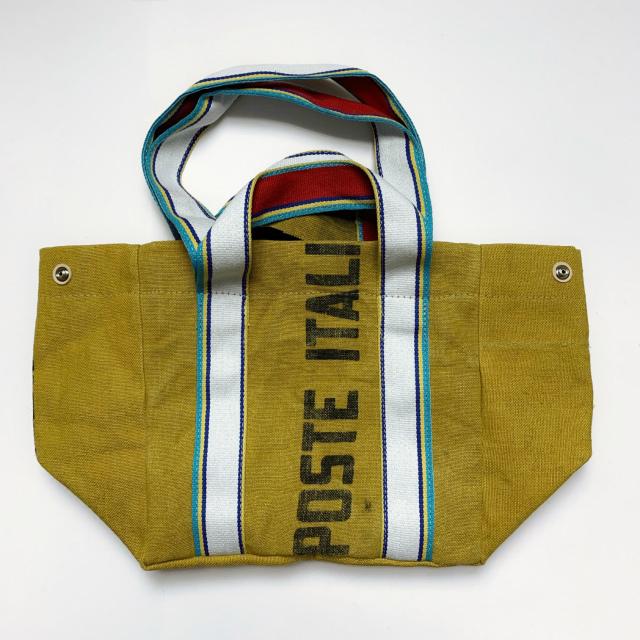 DelleCose/デレコーゼ/POST MINI TOTO [99-191-0002]