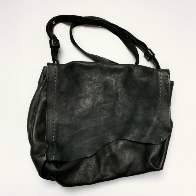 ≪New Arrival≫[送料無料]DelleCose/デレコーゼ/SHOULDER BAG [99-191-0001]