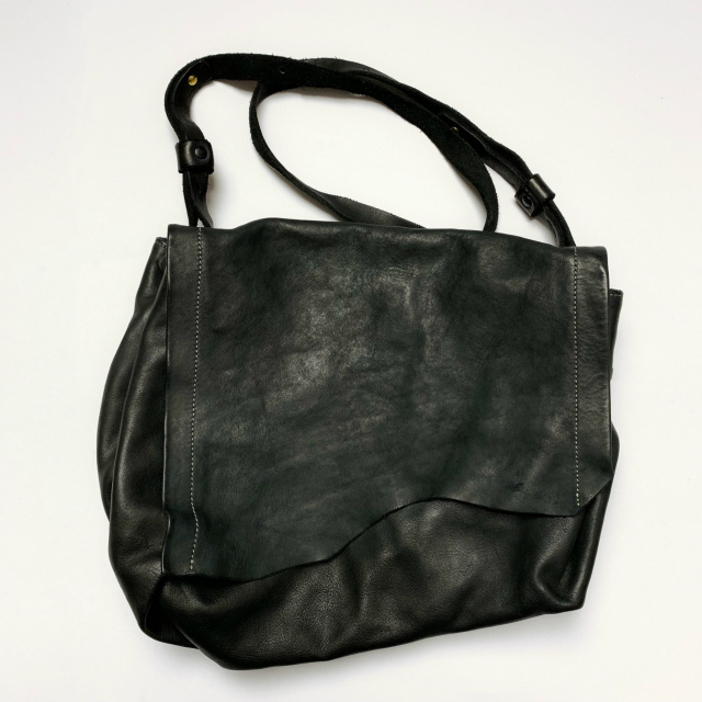 DelleCose/デレコーゼ/SHOULDER BAG [99-191-0001]