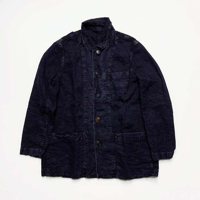 ◯≪New Arrival≫[送料無料]CASEY CASEY/OLIVER JACKETS [12HV181] [27-191-0001]