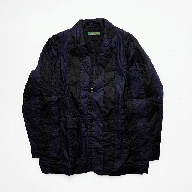 【SALE 30%OFF】CASEY CASEY/PUD JACKET [12HV189] [27-191-0003]