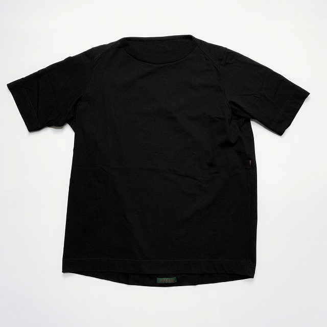 ◯≪New Arrival≫[送料無料]CASEY CASEY/OLIVER TSHIRTS SH SLV [S1206] [22-191-0002]
