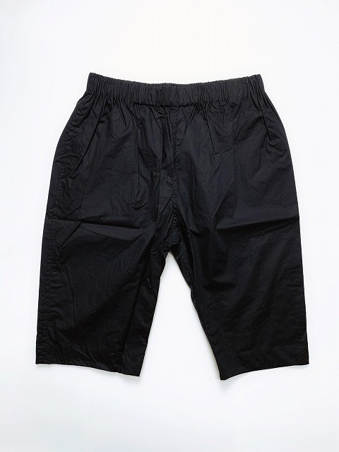 【SALE/セール/30%OFF】[送料無料]CASEY CASEY/YAMA SHORT PANTS [12HP151] [23-191-0001]
