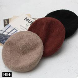 Field Scene ブークレベレー帽(RX53477)