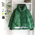【特別価格】Lupino ダウンライクジャケット(71252-1)▼