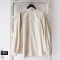 Hunch ボリュームスリーブシャツ(WTN3907)