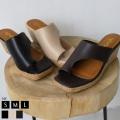 トングデザインサンダル(13-1023)