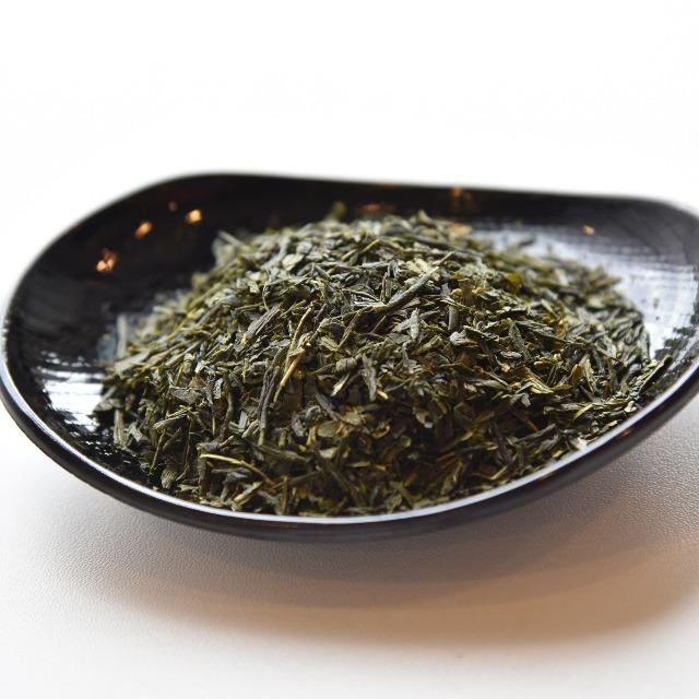 煎茶 茶葉