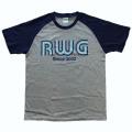 RWGオリジナルTシャツ メンズ