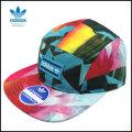 adidas/アディダス/キャップ/帽子/メンズ/BREEZE 5-PANEL CAP/originals/オリジナルス