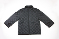 Ralph Lauren KIDS QUILTED STABLE BOMBER JACKET(ラルフローレン キッズ キルティング ジャケット)