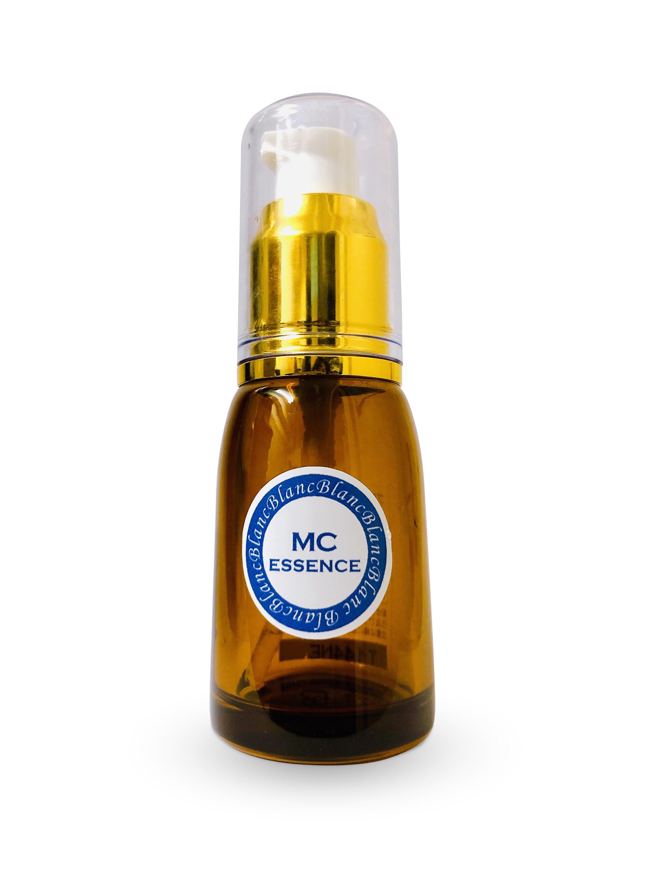 MCエッセンス (サロン専売品)30ml  お試し価格