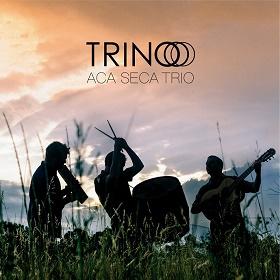 Aca Seca Trio / Trino