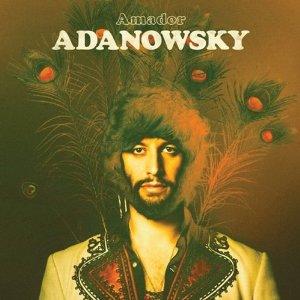 Adanowsky / Amador