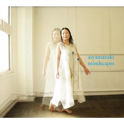 aiyamazaki / mindscapes