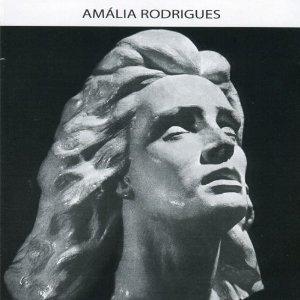 Amalia Rodrigues / Amalia Rodrigues