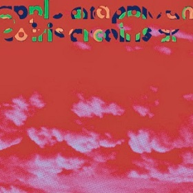 anapple / arcoiris