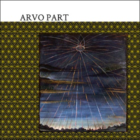 Arvo Part / Fur Alina