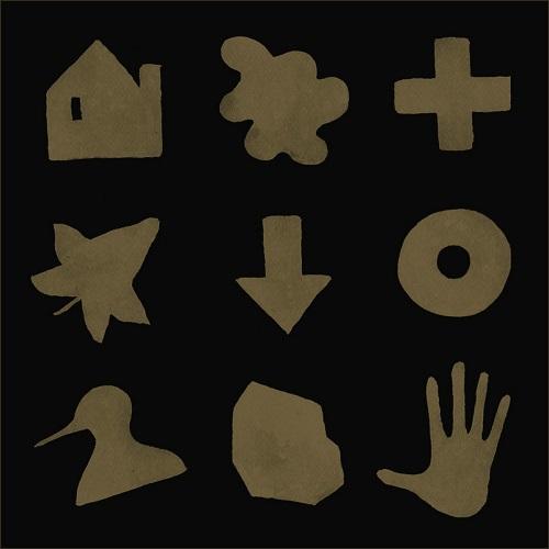 "Bonnie ""Prince"" Billy & Nathan Salsburg / Three Feral Pieces"