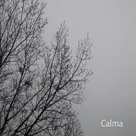 Carlos Aguirre Trio / Calma
