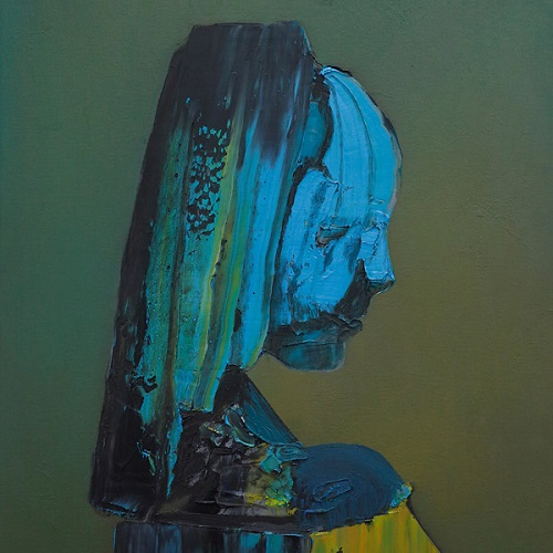The Caretaker / Everywhere At The End Of Time - Stage 4