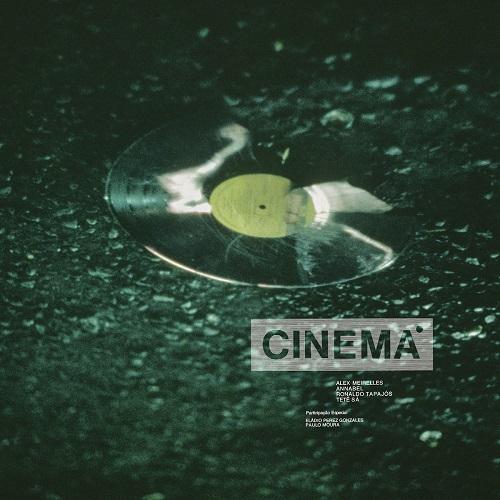 Cinema / Cinema