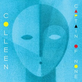 Colleen / Captain of None
