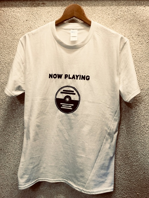 Not On Label / CT (Tシャツ)