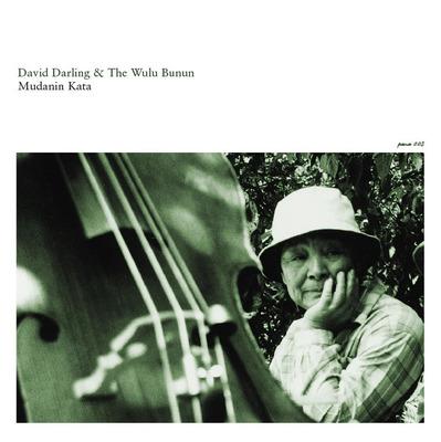 David Darling & The Wulu Bunun / Mudanin Kata
