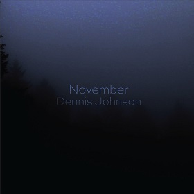 Dennis Johnson / November