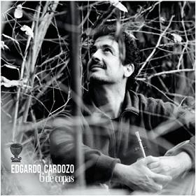 Edgardo Cardozo / 6 De Copas