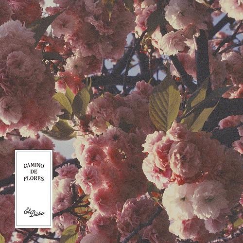 El Buho / Camino de Flores