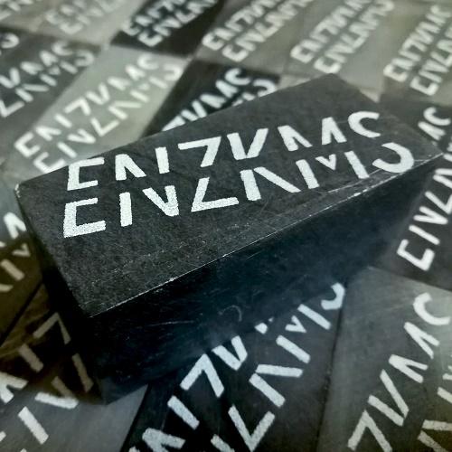 Elephant Noiz Kashimashi / ENZKMS