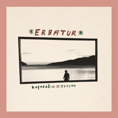 Erbatur / Kacacagım/Seyyah