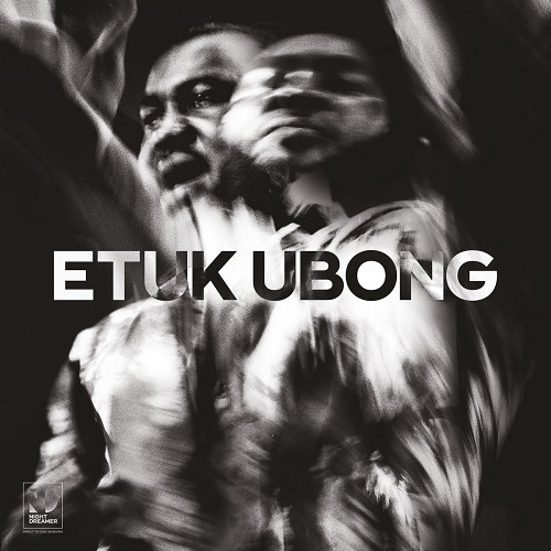 Etuk Ubong / Africa Today