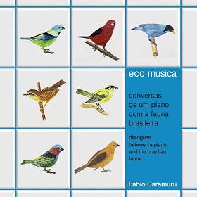 Fabio Caramuru / Eco Musica