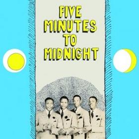 VA / Five Minutes To Midnight