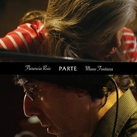 Florencia Ruiz y Mono Fontana (フロレンシア・ルイス&モノ・フォンタナ) / PARTE (パルテ)