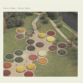 Francis Plagne / Funeral Mutes