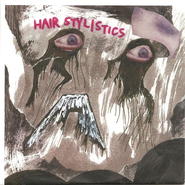 Hair Stylistics / Killing Horny